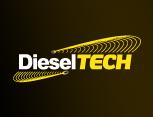 Diesel Tech Eni Zach Tankstelle