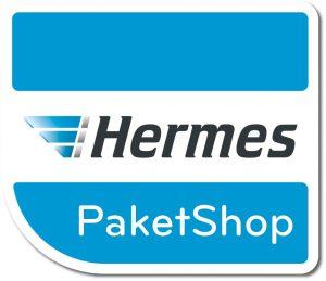 Hermes Paket Zach Tankstelle Heiligenkreuz